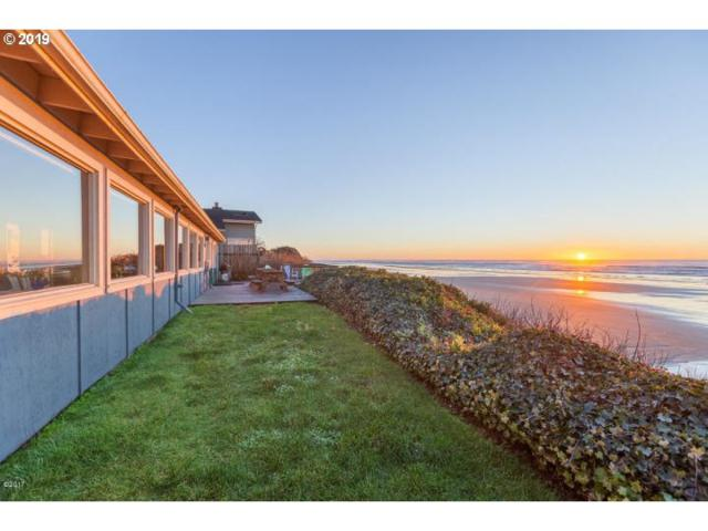 3638 SW Pacific Coast Hwy, Waldport, OR 97394 (MLS #19310170) :: TK Real Estate Group