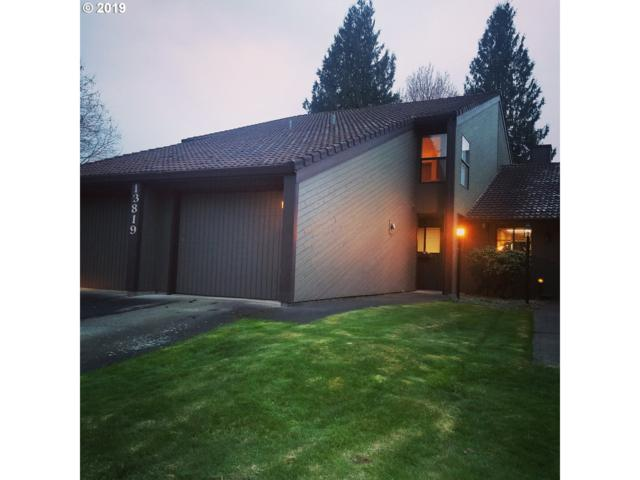 13819 NW 10TH Ct C, Vancouver, WA 98685 (MLS #19310472) :: The Galand Haas Real Estate Team