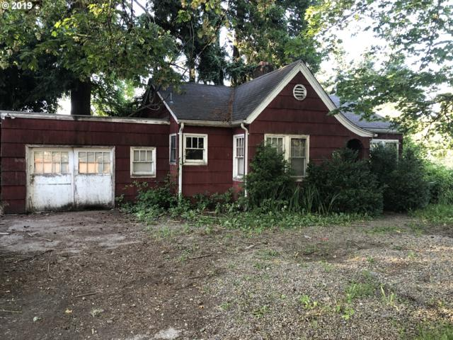 625 Howard Ave, Eugene, OR 97404 (MLS #19312697) :: The Galand Haas Real Estate Team