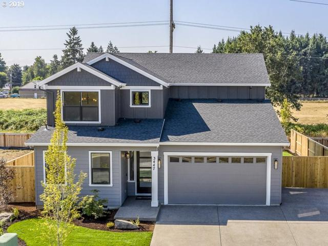 3447 N Holladay St, Cornelius, OR 97113 (MLS #19314306) :: Cano Real Estate