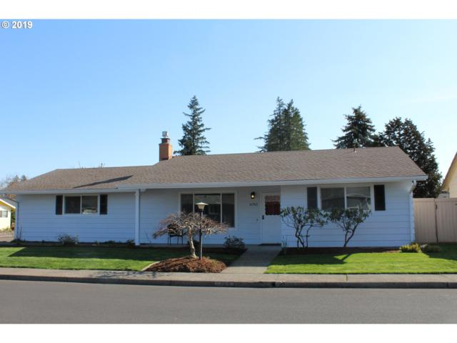 16765 SW King Charles Ave, King City, OR 97224 (MLS #19316342) :: TLK Group Properties