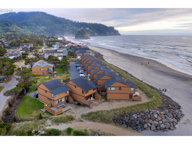 48060 Breakers Blvd #10, Neskowin, OR 97149 (MLS #19318820) :: The Galand Haas Real Estate Team