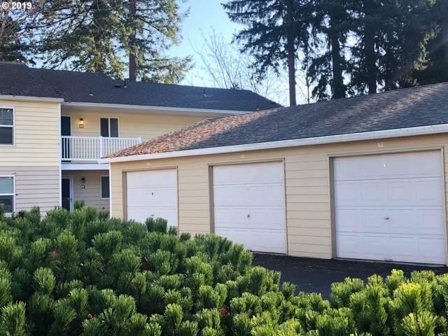 13216 NE Salmon Creek Ave H7, Vancouver, WA 98686 (MLS #19320637) :: Change Realty