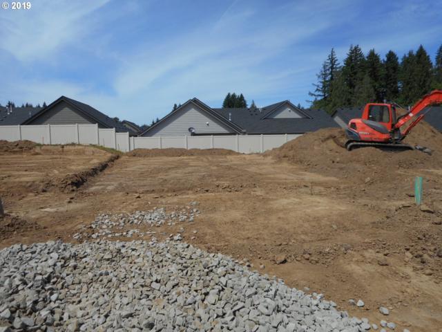 1716 NE 174TH St, Ridgefield, WA 98642 (MLS #19322365) :: Premiere Property Group LLC