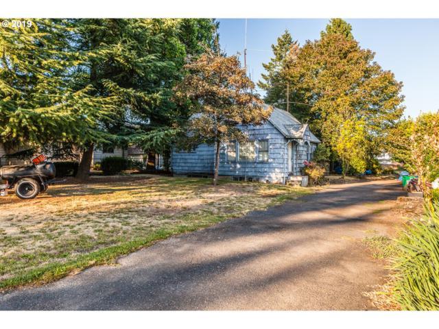3026 SE 112TH Ave, Portland, OR 97266 (MLS #19322517) :: McKillion Real Estate Group