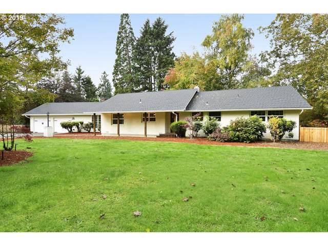 20908 NE 67TH Ave, Battle Ground, WA 98604 (MLS #19324347) :: Cano Real Estate