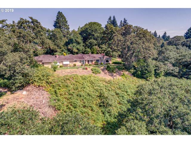 1425 NW 48TH St, Vancouver, WA 98663 (MLS #19324387) :: McKillion Real Estate Group