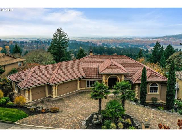 2463 Crestmont Cir, Salem, OR 97302 (MLS #19324463) :: Next Home Realty Connection