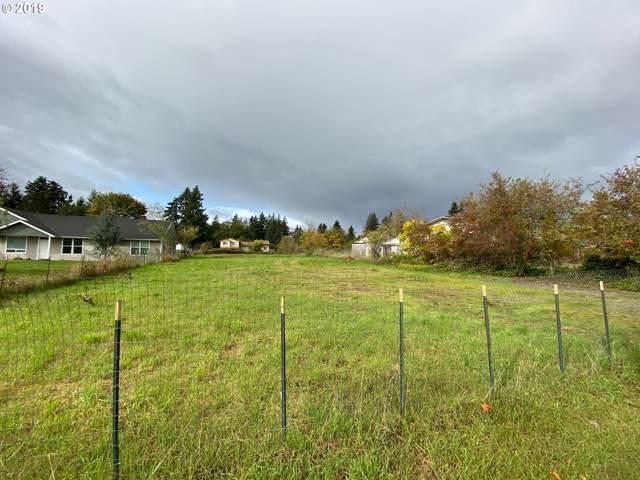 2735 SE 136TH Pl, Portland, OR 97236 (MLS #19325272) :: Homehelper Consultants