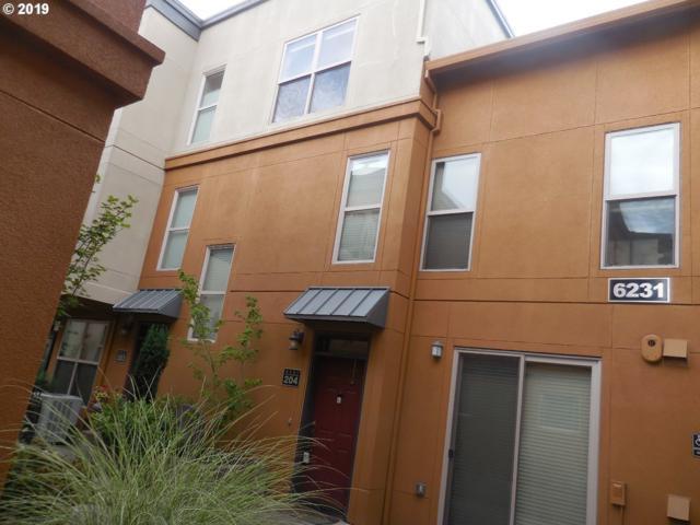 6231 NE Carillion Dr #204, Hillsboro, OR 97124 (MLS #19328315) :: Matin Real Estate Group