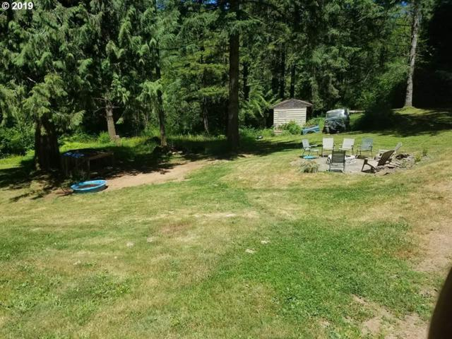 22980 S Highway 211, Colton, OR 97017 (MLS #19328418) :: The Liu Group