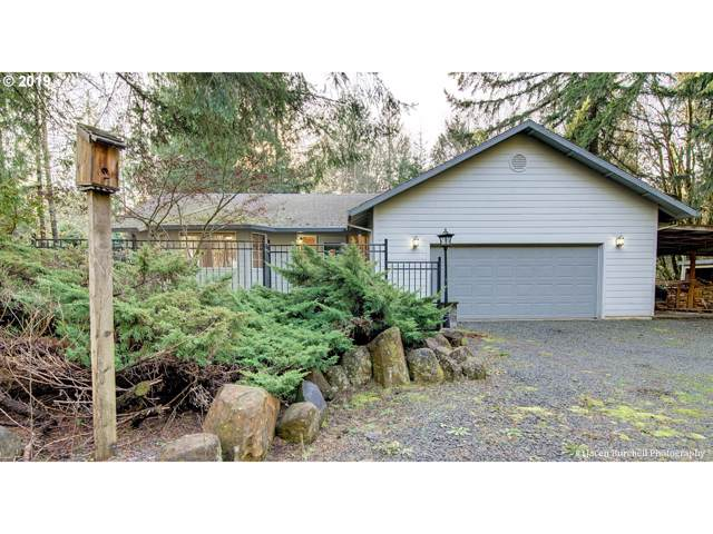 66546 Anliker Rd, Deer Island, OR 97054 (MLS #19329108) :: McKillion Real Estate Group