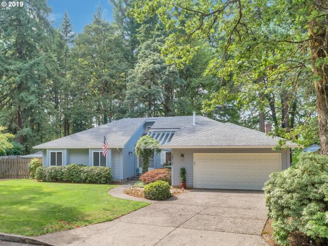 18717 Madrona Dr, Oregon City, OR 97045 (MLS #19329471) :: Next Home Realty Connection