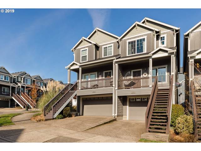 20559 Noble Ln, West Linn, OR 97068 (MLS #19329603) :: Cano Real Estate