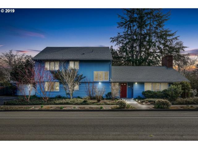 625 NW 36TH St, Corvallis, OR 97330 (MLS #19330825) :: Change Realty