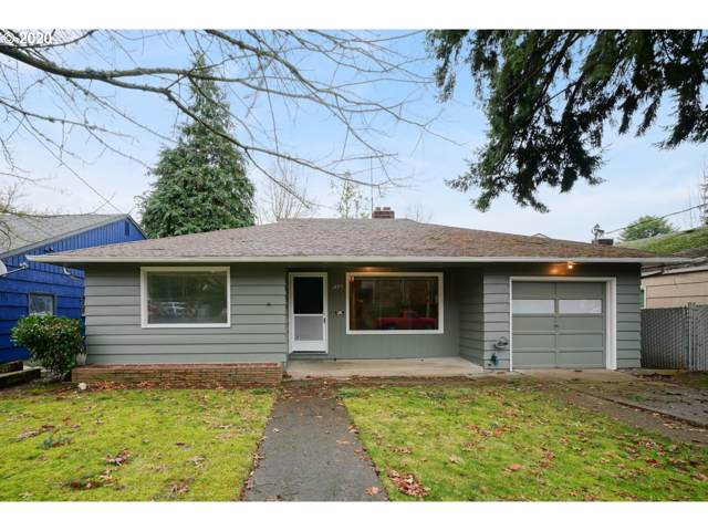 1880 West Nob Hill St SE, Salem, OR 97302 (MLS #19331565) :: Next Home Realty Connection