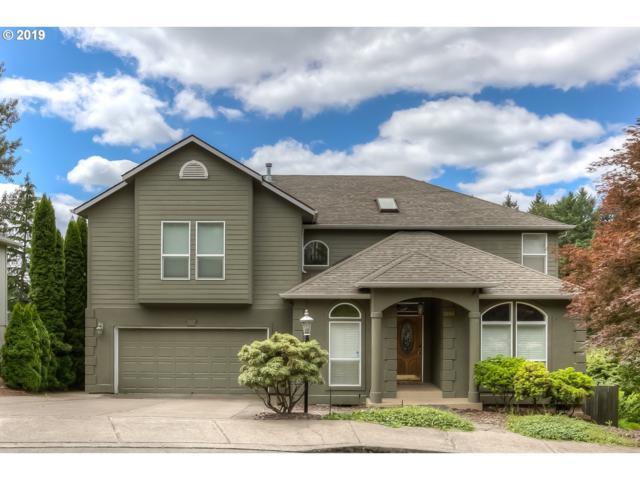 2130 NW Marvin Ct, Salem, OR 97304 (MLS #19334552) :: Homehelper Consultants