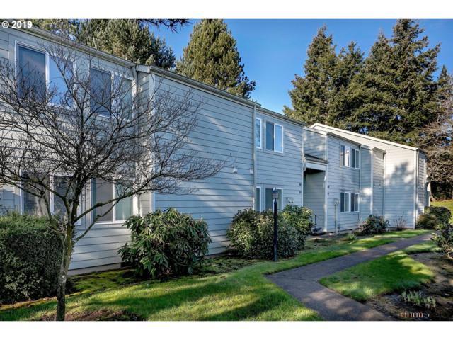 5140 NW Neakahnie Ave #57, Portland, OR 97229 (MLS #19335066) :: Gregory Home Team | Keller Williams Realty Mid-Willamette
