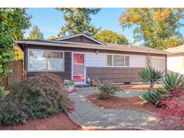 4903 SE 61ST Ave, Portland, OR 97206 (MLS #19335508) :: The Lynne Gately Team