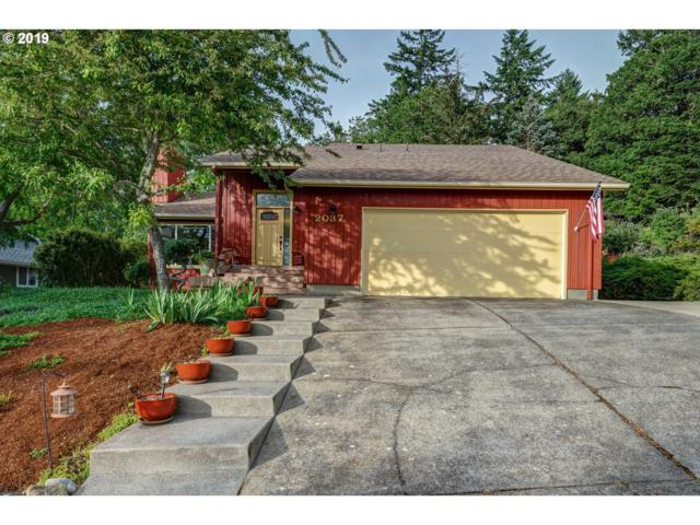 2037 NW Lance Way, Corvallis, OR 97330 (MLS #19338853) :: Townsend Jarvis Group Real Estate