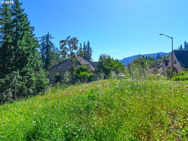 6092 Fernhill Loop, Springfield, OR 97478 (MLS #19341496) :: Fox Real Estate Group