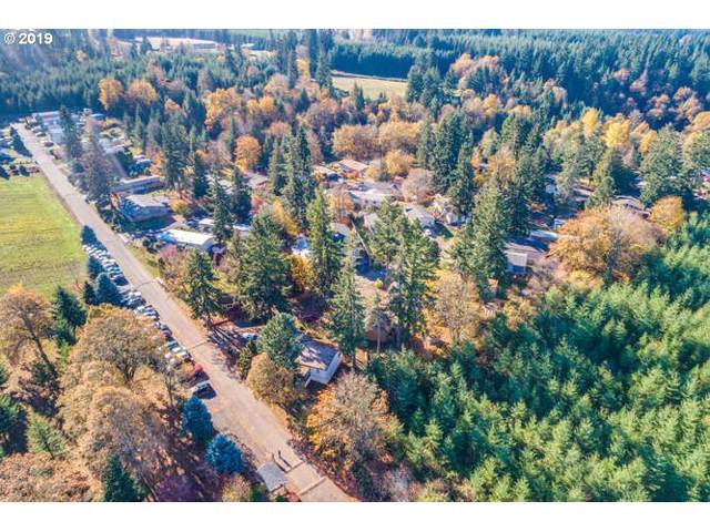 35556 S Aqua Springs Rd, Molalla, OR 97038 (MLS #19359305) :: Stellar Realty Northwest