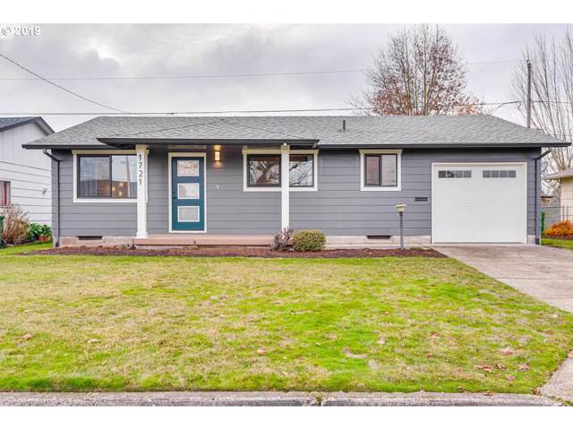 1721 Sallal Rd, Woodburn, OR 97071 (MLS #19362561) :: Cano Real Estate