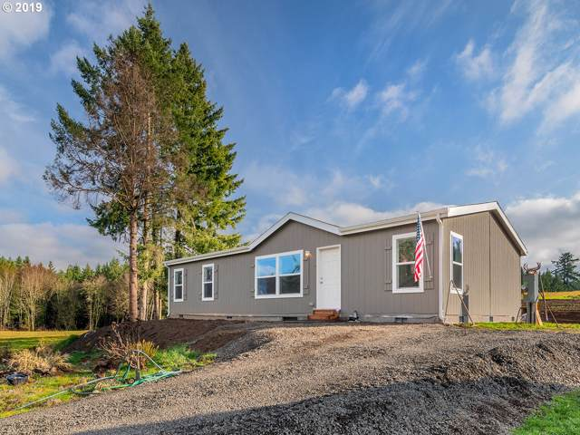 17930 SW Seiffert Rd, Sherwood, OR 97140 (MLS #19363220) :: Next Home Realty Connection