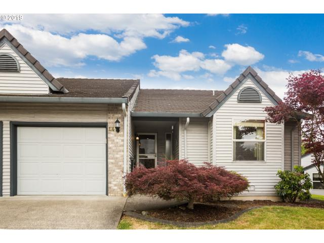 15917 NE Union Rd #100, Ridgefield, WA 98642 (MLS #19365994) :: Brantley Christianson Real Estate