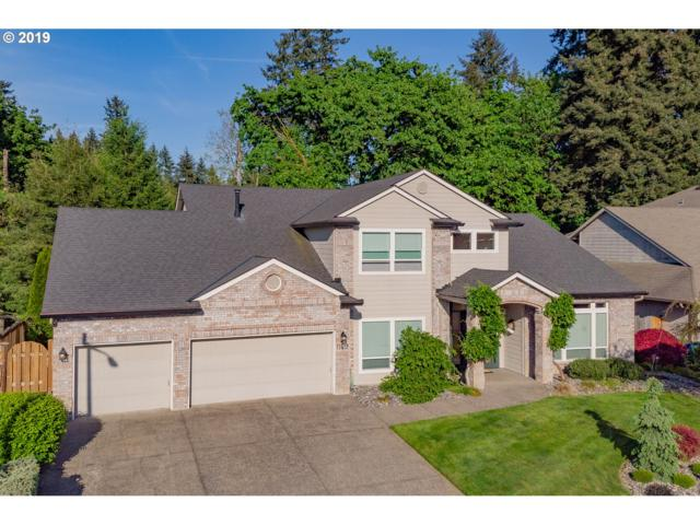 11519 NE 34TH Ave, Vancouver, WA 98686 (MLS #19366814) :: Next Home Realty Connection