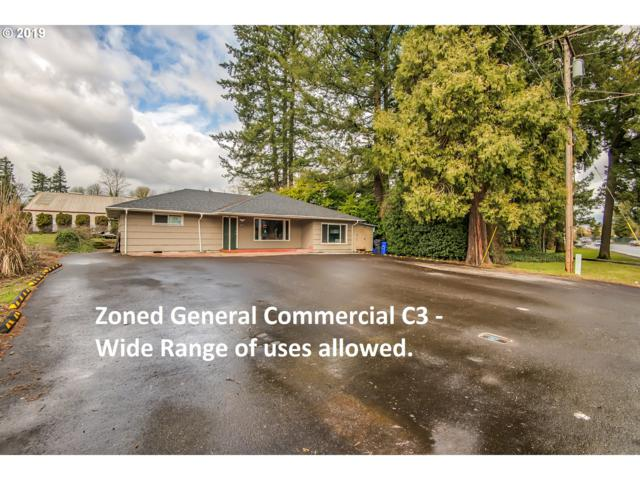 750 82ND Dr, Gladstone, OR 97027 (MLS #19366952) :: Realty Edge