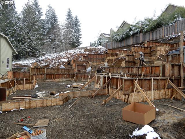 1120 NE Cascadia Ridge Dr, Estacada, OR 97023 (MLS #19367155) :: Matin Real Estate