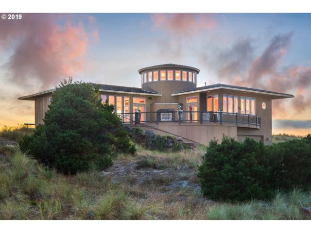 359 Salishan Dr, Gleneden Beach, OR 97388 (MLS #19369072) :: Fox Real Estate Group