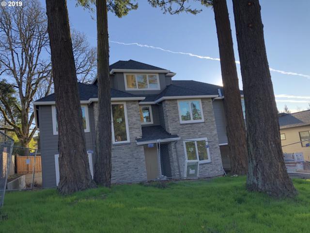 13581 Rogers Rd, Lake Oswego, OR 97035 (MLS #19369194) :: Premiere Property Group LLC