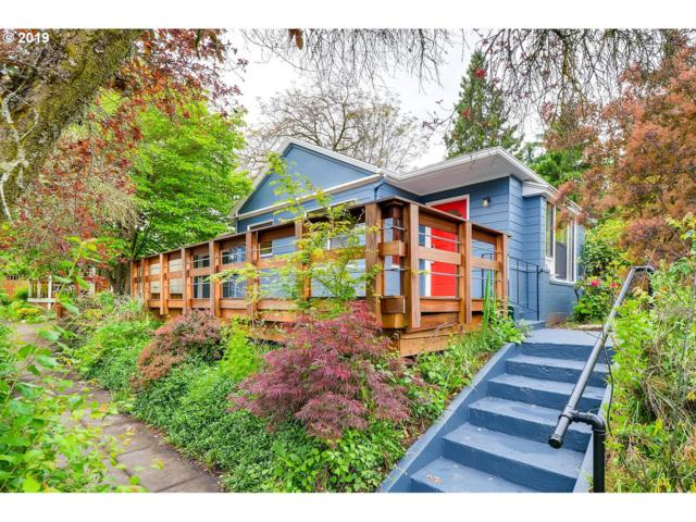 6525 NE 18TH Ave, Portland, OR 97211 (MLS #19369758) :: Townsend Jarvis Group Real Estate