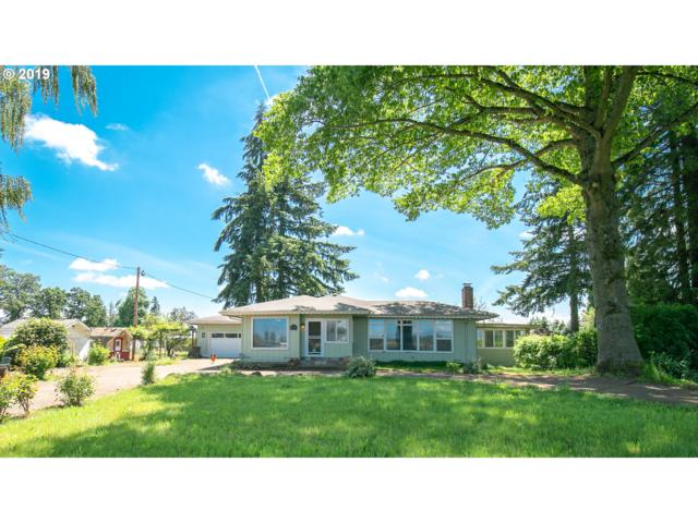29320 Mcmullen Rd, Junction City, OR 97448 (MLS #19376141) :: The Galand Haas Real Estate Team
