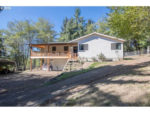 38295 Brooten Road, Pacific City, OR 97135 (MLS #19378956) :: The Galand Haas Real Estate Team