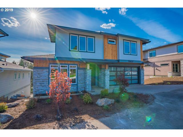 13637 Westlake Dr, Lake Oswego, OR 97035 (MLS #19384694) :: Next Home Realty Connection