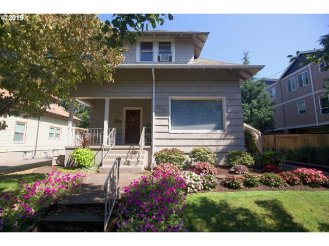 5516 N Burrage Ave, Portland, OR 97217 (MLS #19387362) :: Cano Real Estate