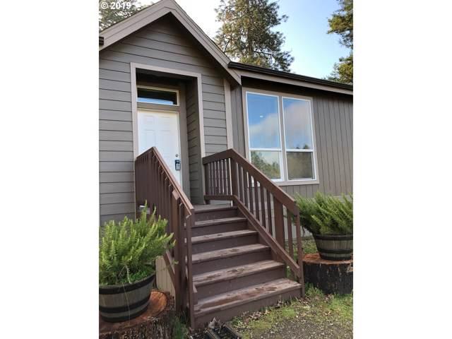 26060 Fleck Rd, Veneta, OR 97487 (MLS #19390502) :: Premiere Property Group LLC