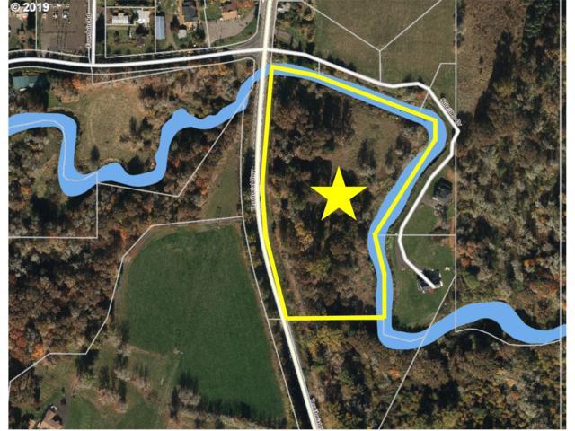 Territorial Hwy, Elmira, OR 97437 (MLS #19398128) :: R&R Properties of Eugene LLC