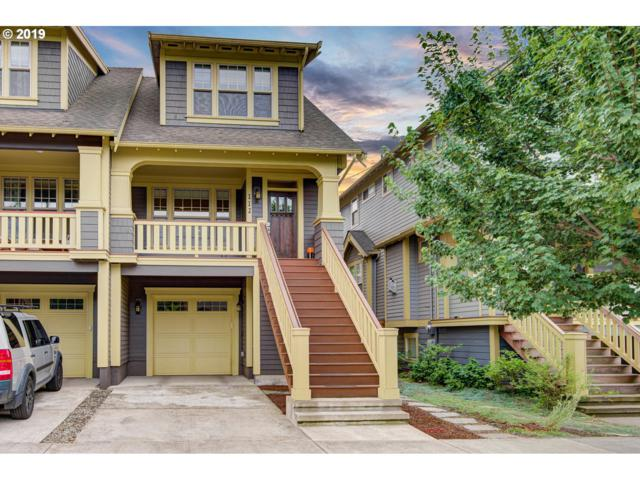 112 NE Ivy St, Portland, OR 97212 (MLS #19399974) :: Townsend Jarvis Group Real Estate