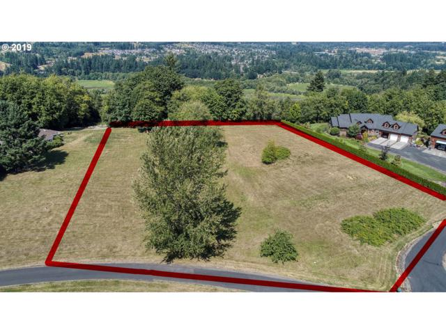 0 Eagle Crest Dr, Ridgefield, WA 98642 (MLS #19400333) :: Next Home Realty Connection