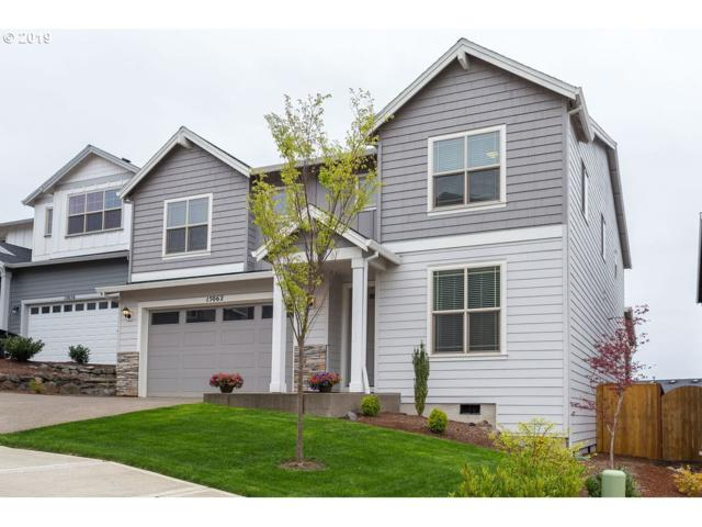 15062 SW Harveys View Ave, Tigard, OR 97224 (MLS #19400755) :: Premiere Property Group LLC