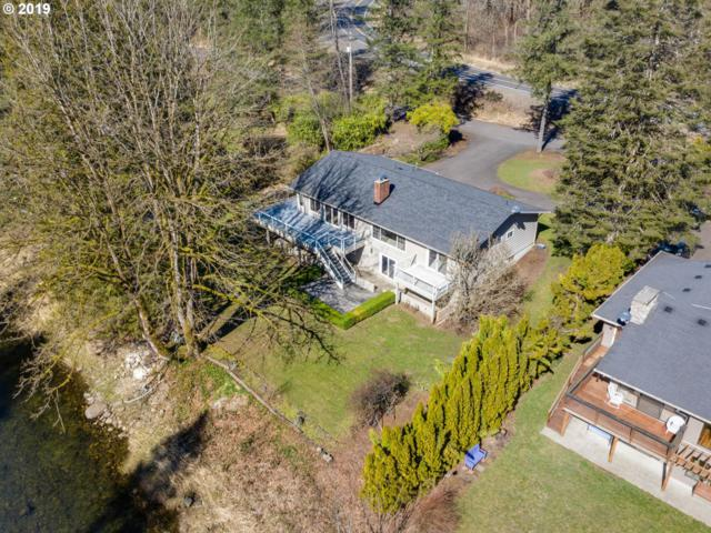 101 Malfait Tracts Rd, Washougal, WA 98671 (MLS #19410443) :: The Sadle Home Selling Team