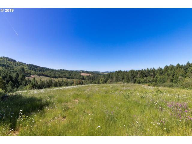 37251 SW Thimbleberry Dr #210, Gaston, OR 97119 (MLS #19411823) :: Townsend Jarvis Group Real Estate