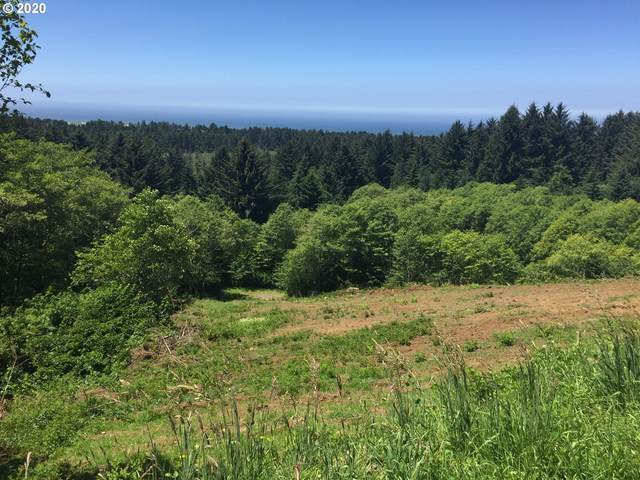 Surfview Ln, Florence, OR 97439 (MLS #19413015) :: Stellar Realty Northwest
