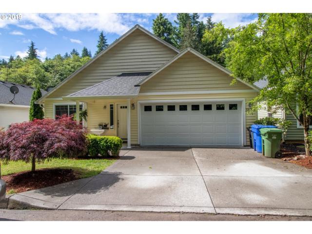 38495 Dubarko Rd, Sandy, OR 97055 (MLS #19420135) :: TK Real Estate Group