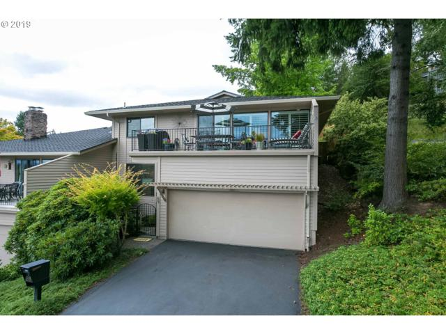 69 Condolea Ter, Lake Oswego, OR 97035 (MLS #19424388) :: Fox Real Estate Group