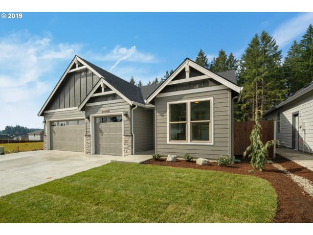 13512 NE 62ND Ct, Vancouver, WA 98686 (MLS #19425616) :: Cano Real Estate
